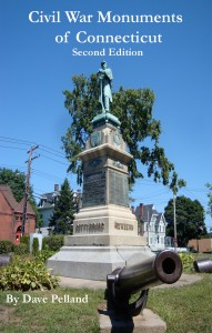 Civil War Monuments of Connecticut